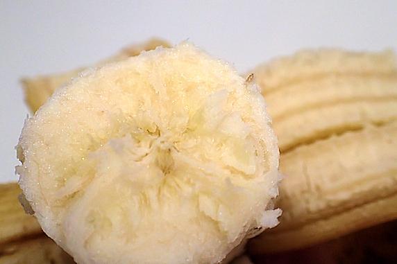 完熟!台湾バナナ