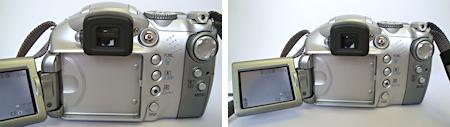 SONY Cyber-shot DSC-T300 購入