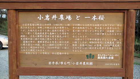 秋田ひとり旅〜その他観光地編