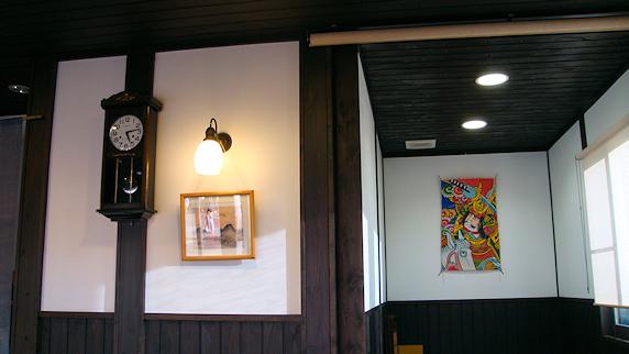 仙台ひとり旅〜3日目秋田角館くら吉編