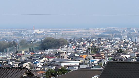 仙台山形ひとり旅〜2日目八木山動物公園編その2