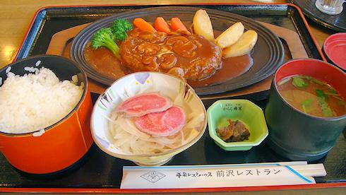 秋の仙台ひとり旅〜牛たん以外の食べ物編