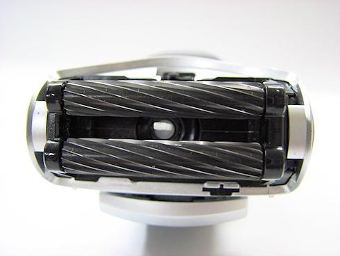 HITACHI ロータリーシェーバー RM-TX795-S 購入