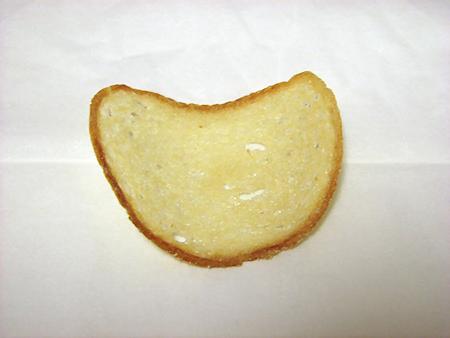 おやつカンパニーのフランスパン工房