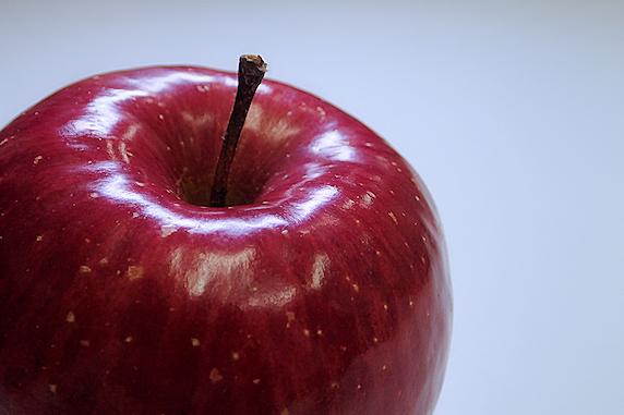 りんごうまりんご